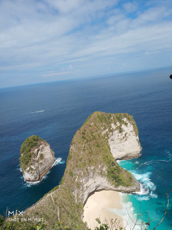 秋枫阁-巴厘岛